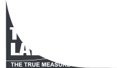 Tool Test Lab