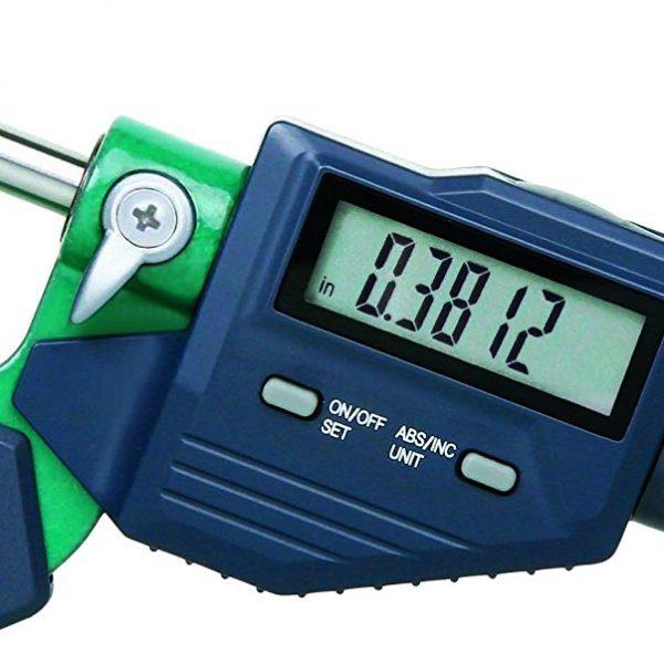 INS-3109-50E