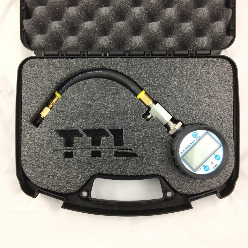 TTL-300-DTG-HA